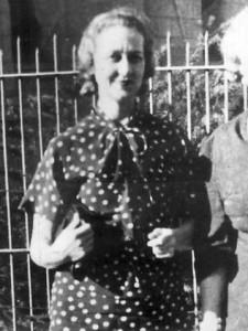 575123-edward-leonski-murder-trial