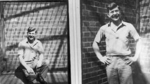 575529-edward-leonski-murder-trial