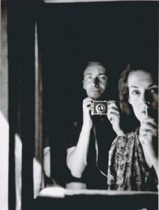 Albert_Tucker_and_Joy_Hester_1939