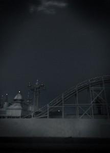Christopher Rimmer_ Luna Park 13