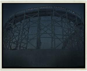 Christopher Rimmer_Luna Park 3