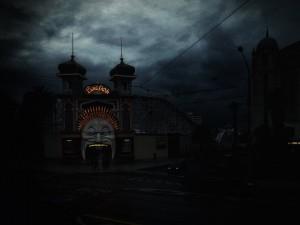 Christopher_Rimmer_Luna Park