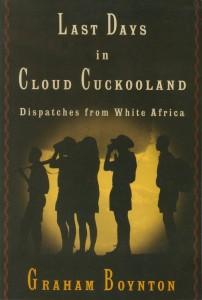 Last_Days_in_Cloud_Cuckooland_f0dd29f7-adbc-4d5a-aff0-d5ac7b119140_1024x1024